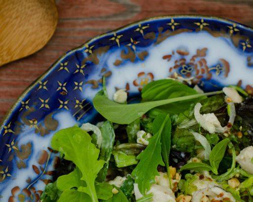 Recipe_Coconut_Chicken_Salad
