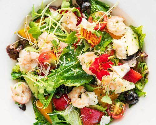 Recipe_Coconut_King_prawn_Summer_Salad