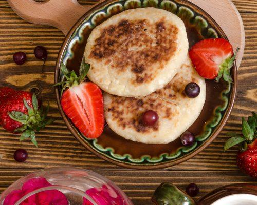 Recipe_Coconut_Pancakes
