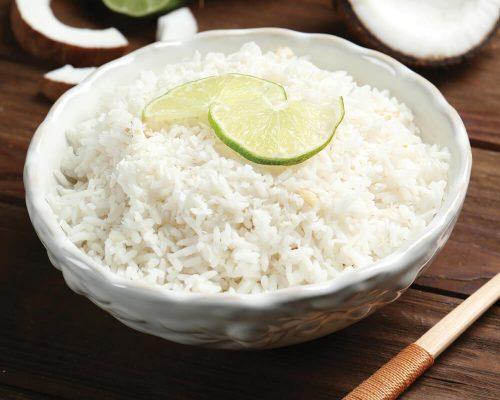 Recipe_Coconut_Rice