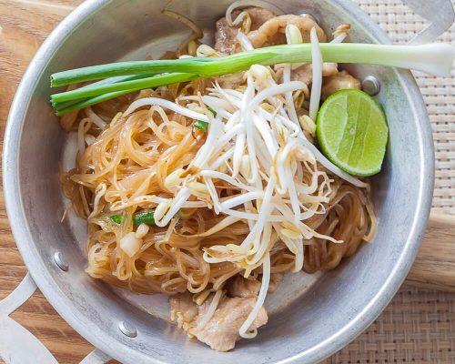 Recipe_Easy_Pad_Thai