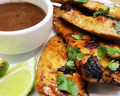 Recipe_Easy_Thai_BBQ_Skewers_Kit_Moo_Ping