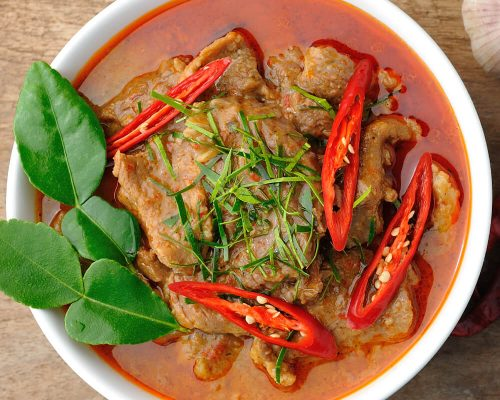 Recipe_Easy_Thai_Red_Curry