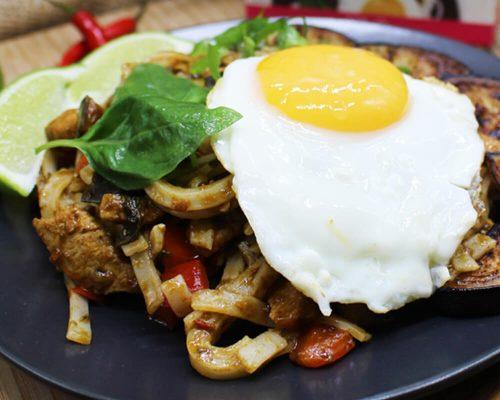 Recipe_Easy_thai_Chilli_and_holy_Basil_Stir_Fry