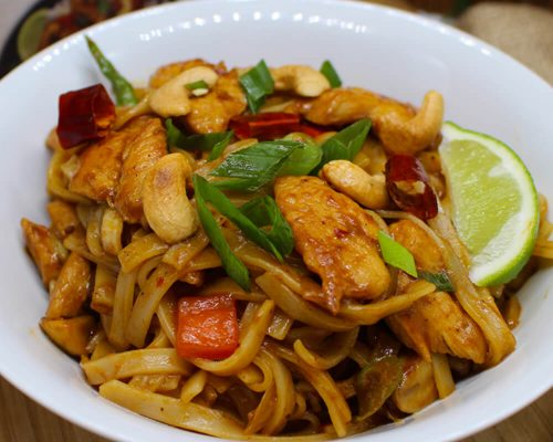 Recipe_Easy_thai_chicken_and_Cashew_Nut_noodles