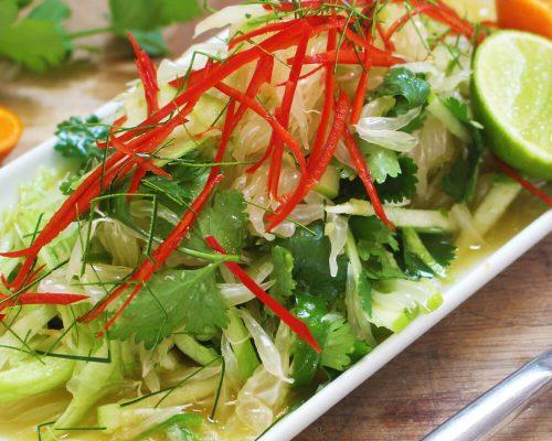 Recipe_Green_Papaya_Salad