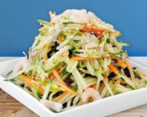 Recipe_Hot_Bamboo_Shoot_Salad