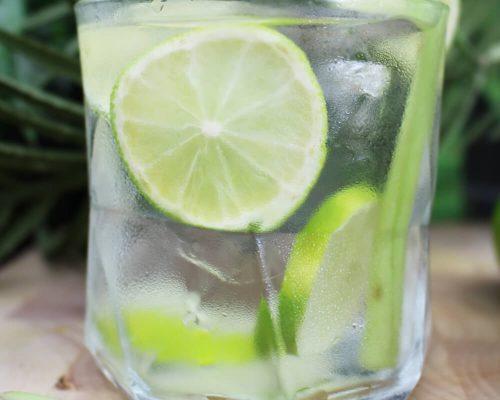 Recipe_Iced_lemongrass_tea