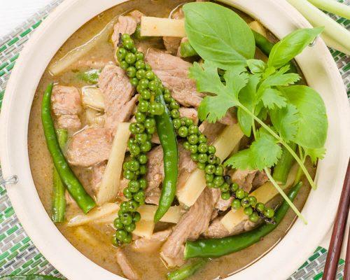 Recipe_Jungle_Chicken_Curry