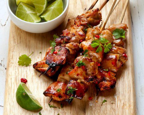 Recipe_Lime_Sriracha_Chicken_Skewers