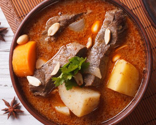 Recipe_Massaman_Beef_Curry