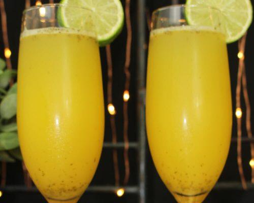 Recipe_Orange_Thai_Basil_Bellini