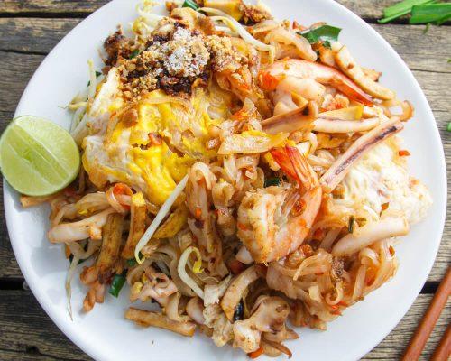 Recipe_Pad_Thai_Noodles
