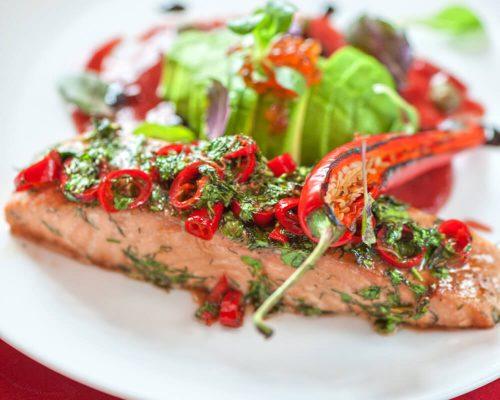 Recipe_Salmon_with_sticky_Chilli_Sauce