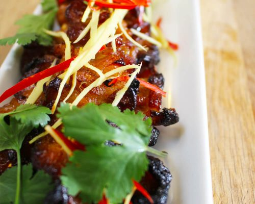 Recipe_Sebby_holmes_Barbecue_Moo_Ping_grilled_pork_skewers