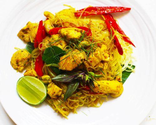 Recipe_Sebby_holmes_Chicken_and_Cashew_Stir_fry