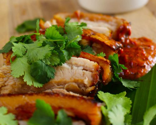 Recipe_Sebby_holmes_Pork_belly_with_burnt_Chilli_Dipping_Sauce