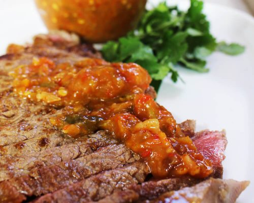 Recipe_Sebby_holmes_Roasted_chilli_Jeaw_with_steak