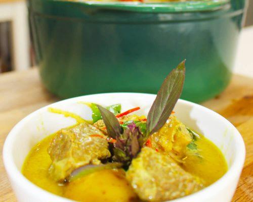 Recipe_Sebby_holmes_Thai_1_Pot_Wonder