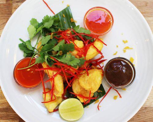 Recipe_Sebby_holmes_Turmeric_tempura_Chicken