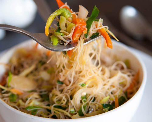 Recipe_Spicy_Crunchy_Noodle_Salad
