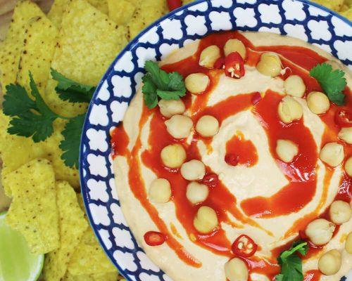 Recipe_Spicy_Sriracha_hummus