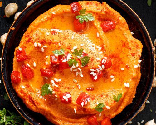 Recipe_Spicy_Sriracha_hummus_02