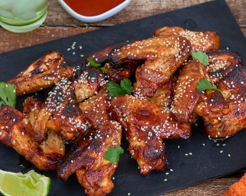 Recipe_Sriracha_Chicken_wings
