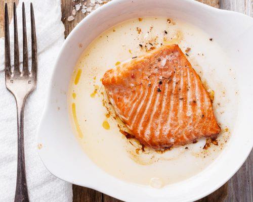 Recipe_Tamarind_Salmon