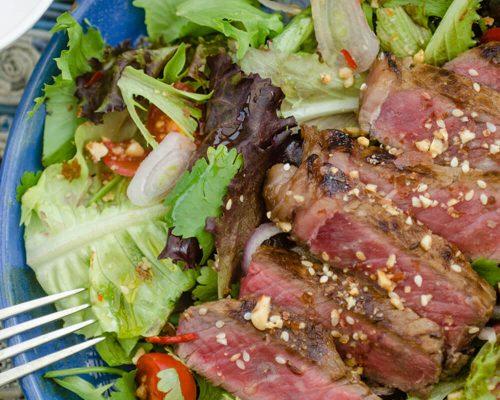 Recipe_Thai_Beef_Salad