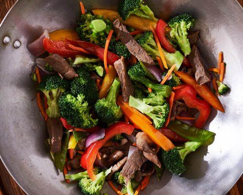 Recipe_Thai_Beef_stir_fry
