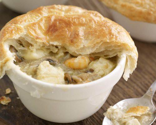 Recipe_Thai_Chicken_Pie
