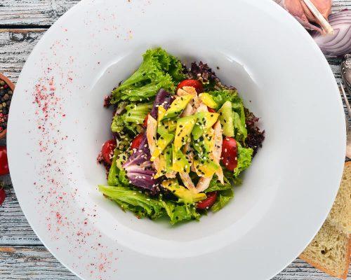 Recipe_Thai_Chicken_Salad