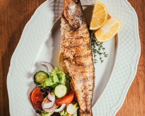 Recipe_Thai_Fish_Bake