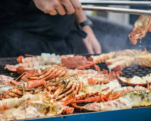 Recipe_Thai_Grilled_Lobster