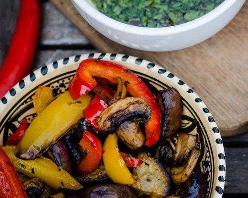 Recipe_Thai_Marinated_Vegetables
