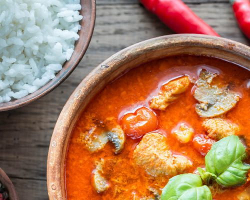 Recipe_Thai_Red_Beef_Curry