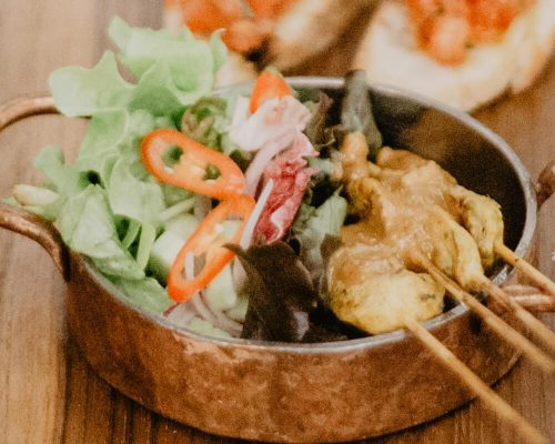Recipe_Thai_Satay_Skewers