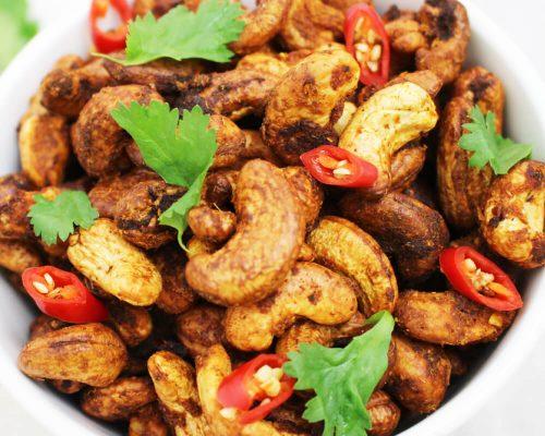 Recipe_Thai_Spice_Chilli_Cashews