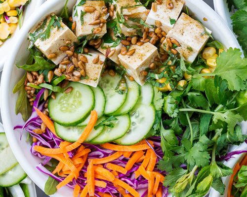 Recipe_Thai_Tofu_Buddha_Bowl