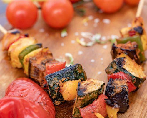 Recipe_Thai_Vegetable_Skewers