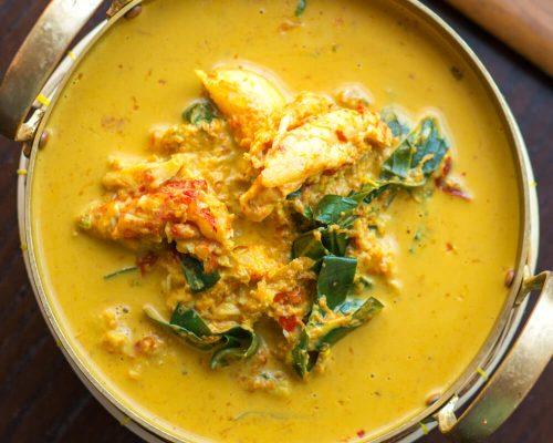 Recipe_Thai_Yellow_Fish_Curry