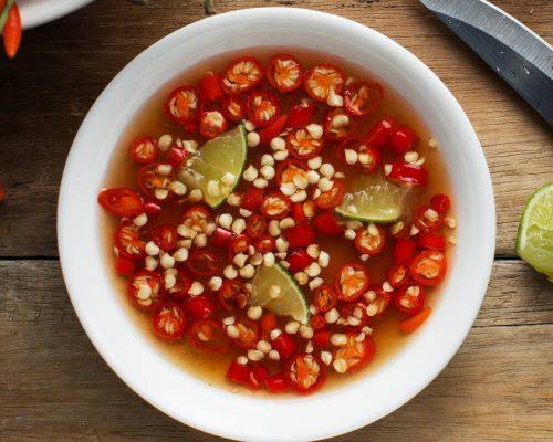 Recipe_Thai_salad_Dressing