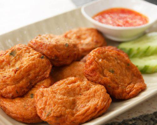 Recipe_Thai_style_Fish_Cakes