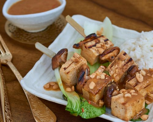 Recipe_Tofu_and_shitake_satay