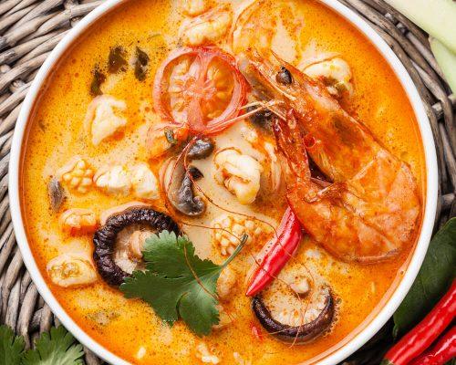 Recipe_Tom_Yum_Soup