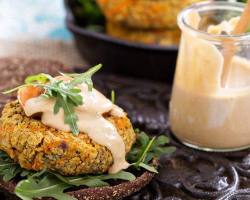 Recipe_Vegan_Massaman_Chickpea_Burger