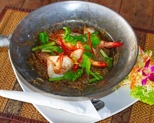 Recipe_chilli_Stir_fried_Prawns