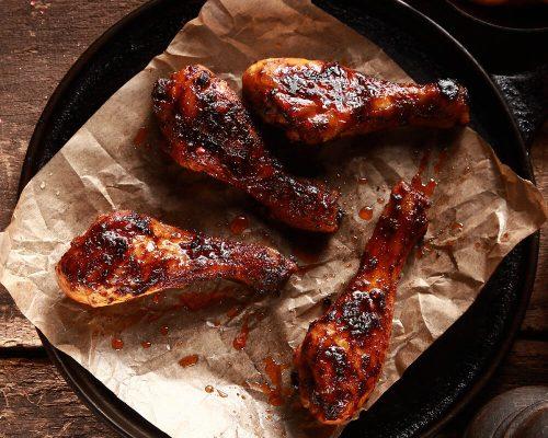 Recipe_easy_Spicy_Thai_Barbecue_Chicken
