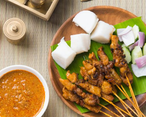 Recipe_easy_chicken_satay